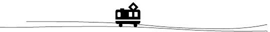 tiny_bus.jpg
